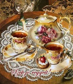 Traiborg - Member Home Page Sugar Bowl, Bowl Set, Tea Time, Tea Cups, Tableware, Community, Social Media, Facebook, Dinnerware