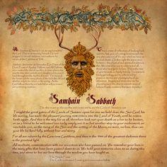 Samhein