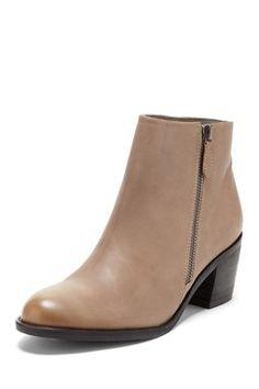 Matisse Presley Ankle Bootie