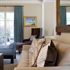 Best 86 Best Blue Brown Colour Scheme Images Home Brown 400 x 300