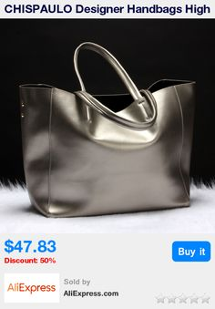 CHISPAULO Designer Handbags High Quality Famous Brand Genuine Leather Bags For Women Messenger Bags Oil Wax Crocodile  Bags JL01 * Pub Date: 08:07 Oct 10 2017