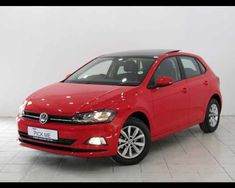 Demo Cars offers wide range of Cars for sale in Centurion, Gau Volkswagen Polo, Pretoria, Mazda, Cars For Sale, Nissan, Convertible, Mercedes Benz, Chevrolet, Porsche
