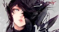 https://www.streamerszone.com/anime-streaming-sites-to-watch-anime/