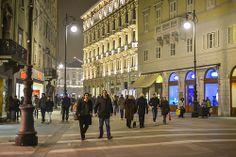 Street Trieste #42