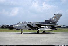 Panavia Tornado IDS - Germany - Navy   Aviation Photo #3896073   Airliners.net