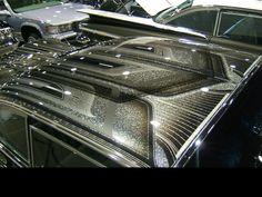278 Best Metal Flake Pinstriping Amp Custom Paint Images