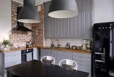 2016 Dekotrends – Home ☕️ Wandgestaltung Wandgestal …, … - Esszimmer Modern Interior, Interior Colors, Color Trends, Colorful Interiors, Color Schemes, Living Room Decor, Kitchen Cabinets, Furniture, Home Decor