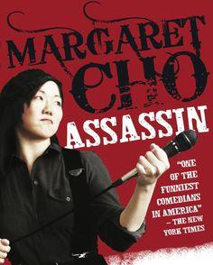 Assassin DVD