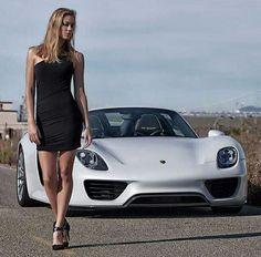 #Porsche   Faro Car Hire   Portugal Car Hire…