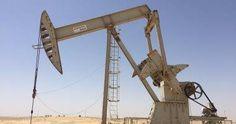 مصدر نفطى: إنتاج ليبيا من الخام 1.012 مليون ب/ى حاليا -                                                                                                                                                             رويترز…