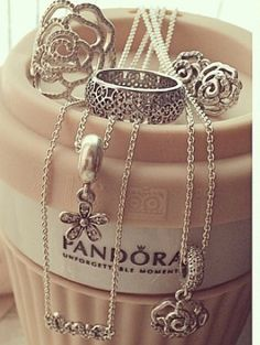 site>>PANDORA Jewelry Online Shop More than off!