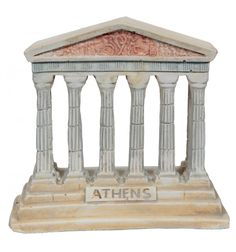 Colognes from archaic period of Greek civilization 8 Colognes Price Civilization, Gazebo, Period, Sculptures, Greek, Museum, Outdoor Structures, Sculpting, Pavilion