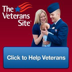 American The Veterans Site  https://theveteranssite.greatergood.com/store/vet/category/2988/supporting-our-troops?origin=VET_GOOGLE_Brand_SptTrPCatPg_20140516&gclid=Cj0KEQjwo_y4BRD0nMnfoqqnxtEBEiQAWdA126fecUUuljIP07i_r74C36KUNsrf_D4AbCNUnDGoLsUaArZS8P8HAQ