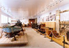 Museo Massó