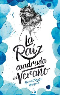 Buy La raíz cuadrada del verano by Harriet Reuter Hapgood and Read this Book on Kobo's Free Apps. Discover Kobo's Vast Collection of Ebooks and Audiobooks Today - Over 4 Million Titles! Easy Hobbies, Hobbies For Couples, Cheap Hobbies, Hobbies To Try, Hobbies That Make Money, Friend Moving Away, Hobby Room, Hobby Lobby, Hobby Horse