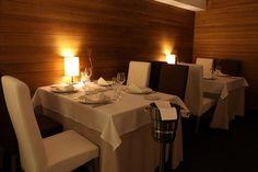 #Contract #Contemporaneo #Restaurante #Sillas #Mesas de comedor #Lamparas