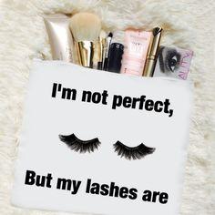 Necessaire Women Cosmetics Bags lashes 3D Printing  New Travel Make up Bag Organizer Maleta de Maquiagem Organizador Makeup Bag