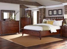 1000 Images About Master Bedroom On Pinterest Queen Beds King Beds And Furniture