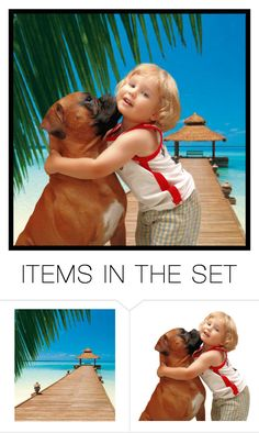 """""""BUDDY"""" by purplerose27 ❤ liked on Polyvore featuring art"""