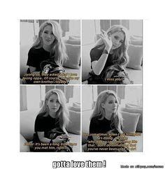 friendship goals.. when you're CL and he's GD *o* i love the YG bond | allkpop Meme Center