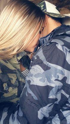 Pin by Zornitsa Dudolenska on Photography Relationship Goals Tumblr, Couple Relationship, Cute Relationships, Couple Goals, Cute Couples Goals, Tumblr Couples, Couple Photography Poses, Love Is In The Air, Boyfriend Goals