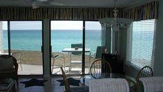 Blue Mountain Villas Vacation Rental - VRBO 26585 - 1 BR Blue Mountain Beach Condo in FL, G U L F - F R O N T - Blue Mountain Villas - Closest to Beach!