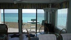Blue Mountain Villas Vacation Rental - VRBO 26585 - 1 BR Blue Mountain Beach Condo in FL, G U L F - F R O N T - Blue Mountain Villas - Closest to Beach!