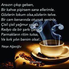 """850 Likes, 39 Comments - Neşe Ağaoğlu (@neseagaogluu) on Instagram: """"Ve kırk yılın benim olsa!.. .…"""""""