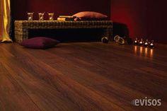 En septiembre pisos laminados desde 20 dlls m2 instalado  LAMI-TEC especialista en pisos te ofrece una gran variedad de pisos laminados al mejor precio. En el ...  http://tijuana-city.evisos.com.mx/en-septiembre-pisos-laminados-desde-20-dlls-m2-instalado-id-631424