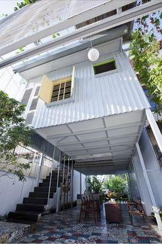 910 Besten Modern Living Concept Wohncontainer Containerhouse