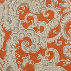 B Berger Apricot 72084-231 Decor Fabric - Patio Lane introduces the stunning collection of decor fabrics by B Berger. 72084-231 Apricot is perfect for drapery and upholstery applications. Patio Lane offers large volume discounts and to the trade fabric pricing as well as memo samples and design assistance. We also specialize in contract fabrics and can custom manufacture cushions, curtains, and pillows. If you cannot find a fabric you're looking for, you can visit our Clearwater, Florida…