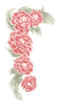 Картинки по запросу koujaku tattoo