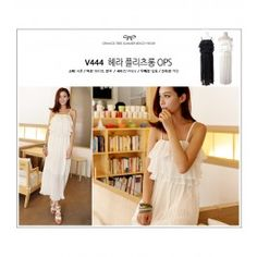 Korean Dress LFDRS_030_022