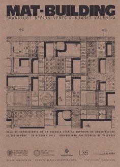 Tema 7. mat buildings. smithson. berlin - Buscar con Google