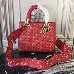 dior  diorama  diorsunglasses  diorbag  diorshoes  dioraddict  london   bagpack  fashion  diorlovers  givenchytotebag  baglover  famous  shopping   totes ... ca1cbde10cb4b
