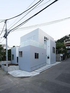 m-house-design