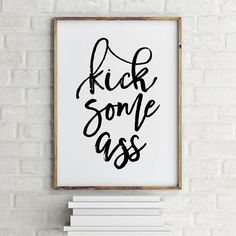 7 Motivational Prints To Inspire & Ignite Your Creativity
