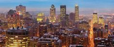 Looking to move to Montreal? Here are a few reasons that will make that decision easier for you. Montreal Travel, Old Montreal, Montreal Quebec, Vancouver, Saint Lawrence River, Notre Dame Basilica, Toronto, Capital Of Canada, Cultural Capital
