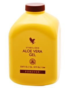 The miraculous Aloe leaf has been found to contain more than 200 compounds. A product of our patented Aloe stabilization process, our gel is favored by those looking to maintain a healthy digestive system and a natural energy level. Aloe Vera Gel Forever, Forever Living Aloe Vera, Forever Aloe, Bee Free, Aloe Leaf, Health And Nutrition, Nutrition Products, Forever Living Products, Natural Energy