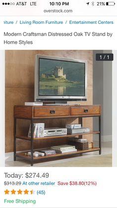 289 Best Living Room Decorating Ideas Images On Pinterest Indoor