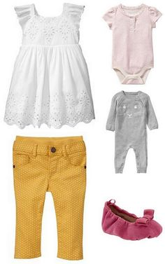 beatrix potter inspired clothing - Google Search
