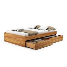 Optimus Jetzt bestellen unter: https://moebel.ladendirekt.de/schlafzimmer/betten/massivholzbetten/?uid=d899814e-8d8e-5f70-8f92-ae03e16bbaf6&utm_source=pinterest&utm_medium=pin&utm_campaign=boards #betten #schlafzimmer #massivholzbetten