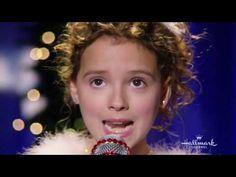Christmas Melody - Oh Santa (HD)my song Great Christmas Movies, Christmas Love, Christmas Ideas, Gothic Rock, Hallmark Movies, Hallmark Channel, Hallmark Christmas, Kinds Of Music, Me Me Me Song