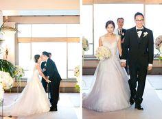 c-bel-air-bay-club-wedding_11