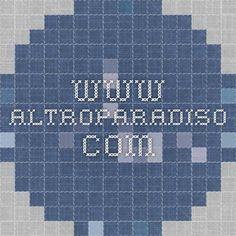 www.altroparadiso.com