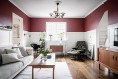14 Best New England Style Images In 2013 Home Decor