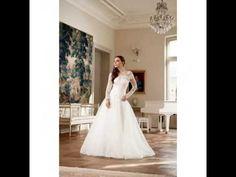 Rochii de mireasa Wedding Dresses, Fashion, Bride Dresses, Moda, Bridal Gowns, Fashion Styles, Weeding Dresses, Wedding Dressses, Bridal Dresses