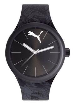 53bf259cc20 20 relógios bonitos e estilosos por menos de R  500 - El Hombre Relogio  Masculino