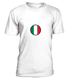 # Marked by Italy .  Get this BEST-SELLING T-ShirtCHECK OUT OUR SHOP!Guaranteed safe and secure payment with:Best quality on the market, great selection of colors and styles!Italy is a parliamentary republic in southern Europe. The capital of Italy is Rome. The small states Vatican City and San Marino are completely surrounded by the Italian territory.(Republic, Flag, Europe, Italy, Rome, Milan, Naples, Turin, Mafia, football)