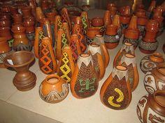 Handicraft - Macapá, Amapá. (by JorgeBRAZIL)